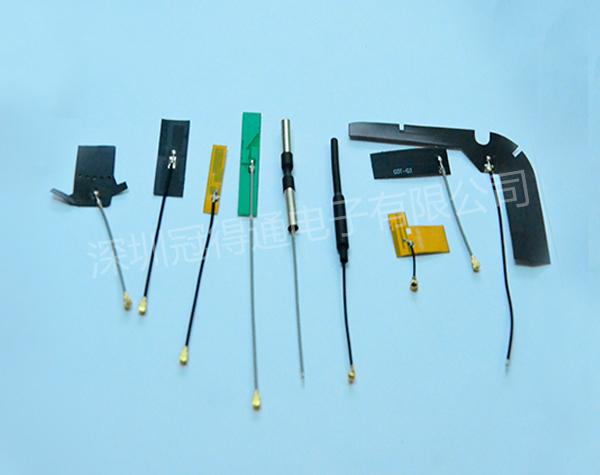 2.4G天线系列天线产品