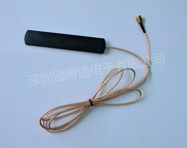 GSM天线系列天线厂家