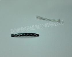 GSM天线厂家产品