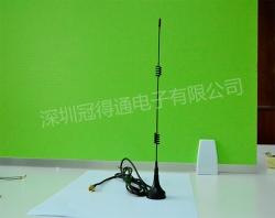 GSM天线优质产品厂家