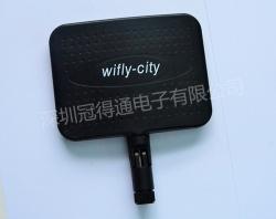 2.4G天线厂家产品