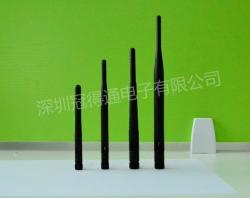 2.4G系列天线厂家产品